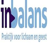 informatie In Balans Hengelo