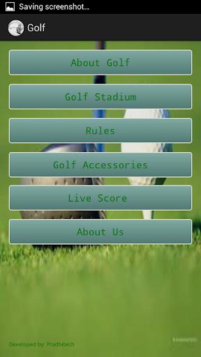 玩免費生活APP|下載高尔夫 app不用錢|硬是要APP