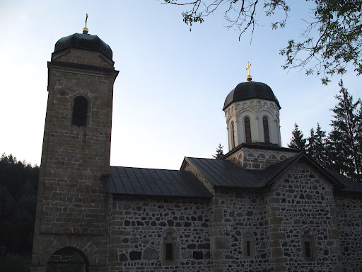 Visiter la Serbie: quels sont les sites incontournables? 12