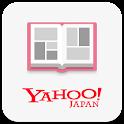 【無料漫画】Yahoo!ブックストア|毎日更新のマンガアプリ