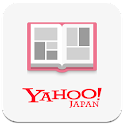 Yahoo!ブックストア 無料漫画付き電子書籍ビューアー