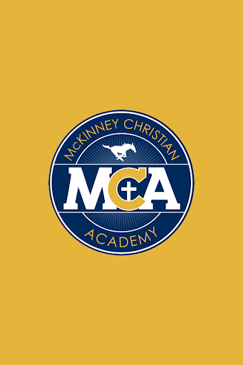 McKinney Christian Acad