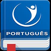 Devocional Bíblia em Português