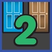 Door 2 Door Mapper