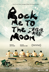 Rock Me To The Moon