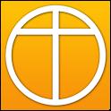 Opus Dei News logo
