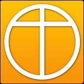 Opus Dei News