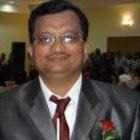 Hemant Raje Gaikwad