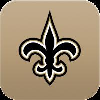 New Orleans Saints Mobile 2.1.3