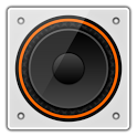 Vanilla Music icon