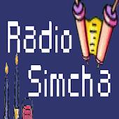 RdSimcha