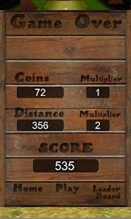 玩街機App|Deadly Forest免費|APP試玩