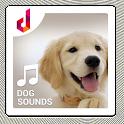 Dog Sound Ringtones icon