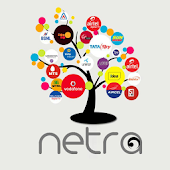 Netra Recharge