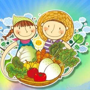 花蓮經典農產宅配 購物 App LOGO-APP試玩