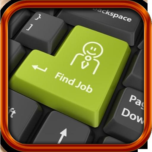 Job Finder Tips