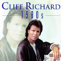 Cliff Richard Wallpapers logo
