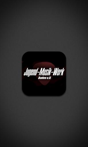 JMWB e.V.