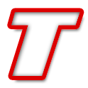 The Cambridge Tab logo