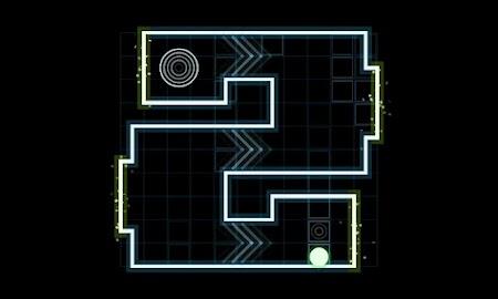 G-Jump Screenshot 5
