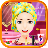 Download Celebrity Spa Salon APK on PC