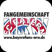 FC Bayern Fangemeinschaft NRW