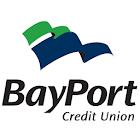 BayPort CU Mobile Banking icon