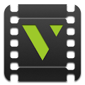 Free Mobo Video Player Pro Codec V5 APK for Windows 8