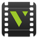 Mobo Video Player Pro Codec V5 logo