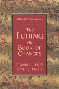 I Ching: Book of Changes - screenshot thumbnail