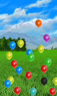 畫氣球app - 首頁 - 硬是要學