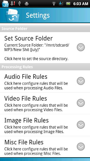 FileZilla download | SourceForge.net