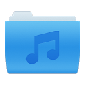 Tone Picker - MP3 Ringtones icon