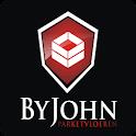 by john icon