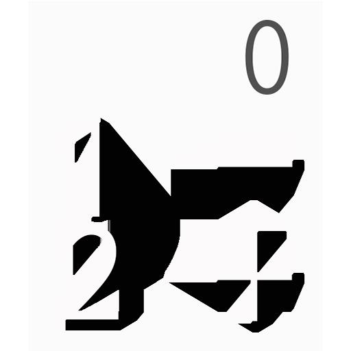 Calc (ガラスのような電卓) 工具 App LOGO-硬是要APP