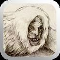 장산범(와호) - 한국의 UMA(미확인생명체) icon