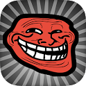 Rage Comics Photo Editor icon