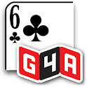 G4A: Table Top Cribbage icon