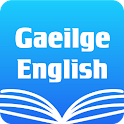 Irish English Dictionary icon