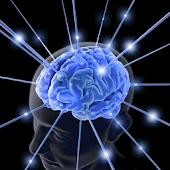 Scientific Mind