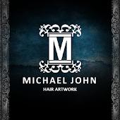 Michael John Hair Artwork Ltd