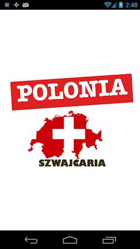 Polonia Szwajcaria