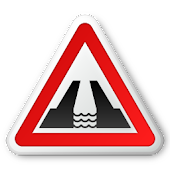 Разводка мостов СПб