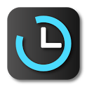 Flexi Time Tracker icon