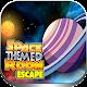 Escape Games 658 v1.0.0