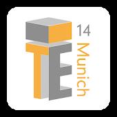 TEI 2014