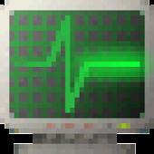 B Monitor My Computer