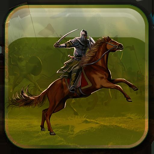 Empire ebook app download