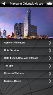 Free Download MO Res Macau APK