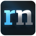 Reparanet icon
